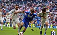 ULTIMA ORA   Real Madrid a facut prima mutare a anului 2019! Florentino Perez a transferat un pusti dorit si de Barcelona