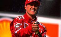 Michael Schumacher, 50 de ani! Anuntul facut de familia legendei Formula 1, la 5 ani de la accident!