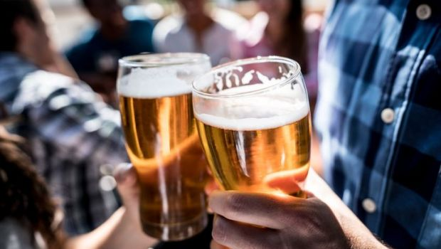 Cum se pregateste Qatar pentru Cupa Mondiala: taxa de 100% pentru alcool! Cat va costa o bere pe durata Campionatului Mondial