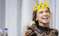 Bianca Andreescu, ajutor URIAS pentru Simona Halep! Cum se schimba clasamentul WTA dupa infrangerea lui Wozniacki