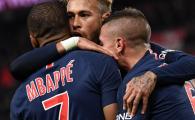 HA-LU-CI-NANT! Surpriza URIASA pentru Mbappe: Juventus il vrea langa Ronaldo pentru un atac SUPERGALACTIC! Culisele din spatele transferului mileniului