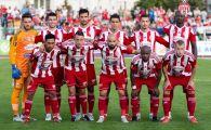 Sepsi OSK a confirmat 3 plecari! Schimbari in lotul revelatiei sezonului din Liga I in pauza de iarna
