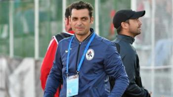 FCSB a facut oferta pentru un portar de 36 de ani din Liga I! Surpriza totala a lui Teja