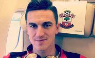 BOMBA: Gardos se poate transfera la o alta echipa din Liga I! Craiova nu-l mai vrea, fundasul cere minute pe teren