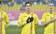 Echipa din Liga I care pregateste lovitura cu un international U21! Marco Dulca ar putea reveni in Romania, de la Swansea
