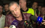Edi blocheaza TOT! Lovitura pentru Becali: anunt de ultima ora dupa negocierile cu FCSB. Transferul e departe