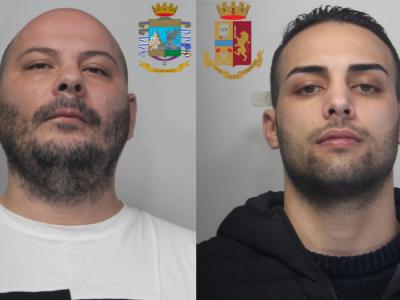"""Cine sunt fratii Romeo, zisi si """"belgienii"""", cei care au avut curajul sa fure cocaina de la albanezi!"""