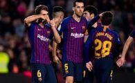ULTIMA ORA   Barcelona vinde un jucator in Premier League! Anunt neasteptat facut de Sky Sports