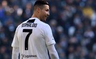 """ATAC sub centura al lui Cristiano Ronaldo! Portughezul i-a luat la tinta pe oficialii FIFA: """"Cei care inteleg acest sport isi dau seama cat e de greu"""""""