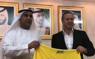 Transfer de MILIOANE pentru Reghecampf la arabi! Jucatorul de la FCSB pe care vrea sa-l aduca