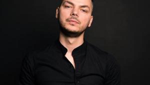 VIDEO: Valentin Luca, povestea unui nou titlu mondial!