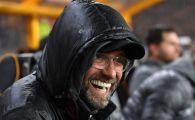 RACHETA lui Neves o elimina pe Liverpool din Cupa! Wolves 2-1 Liverpool | GOL Andone! A dat lovitura DECISIVA pentru Brighton | Toate rezultatele din FA Cup