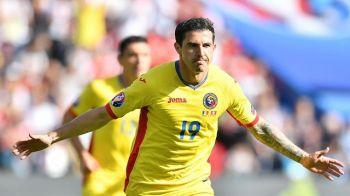 "Echipa pentru care Bogdan Stancu l-a refuzat pe Becali! Patronul FCSB a recunoscut: ""Mi-a zis ca vrea sa mai castige niste bani"". Cu cine e atacantul in negocieri"