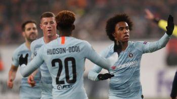 """""""Iti dam numarul lui Robben daca vii!"""" Transferul soc pregatit de Bayern de la o alta forta a Europei. Bavarezii se lupta pentru un pusti de 18 ani"""