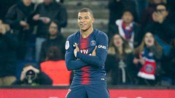 Moment istoric: la 20 de ani, Mbappe a devenit cel mai valoros jucator din lume! Cat costa potrivit evaluarilor de specialitate si care e diferenta fata de Messi si Ronaldo