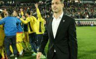 Transfer BOMBA anuntat de Marca! Real Madrid vrea sa transfere un jucator de la nationala U21 a Romaniei