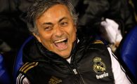 """Jose Mourinho, aproape de o revenire spectaculoasa la Real"" Anuntul care CUTREMURA Madridul dupa o noua infrangere"