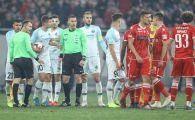 """Teja poate primi o lovitura grea! Jucatorul VITAL pentru FCSB e la un pas de plecare: """"Are cateva oferte!"""" Un GIGANT vrea sa-l transfere"""