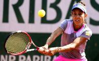 Mihaela Buzarnescu, eliminata in primul tur la Hobart! Irina Begu merge mai departe, dupa 6-1, 6-4 cu Watson