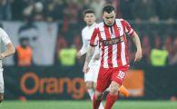 Dan Nistor poate ajunge la FCSB! Tintele lui Gigi Becali! Mihai Teja poate avea lotul de vis!