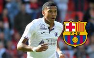 OFICIAL! Primul transfer din 2019 pentru Barcelona! Anuntul oficial al clubului