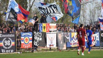 CSA Steaua, VESTE URIASA! Echipa Armatei a promovat deja in liga a treia! Cum a fost posibil