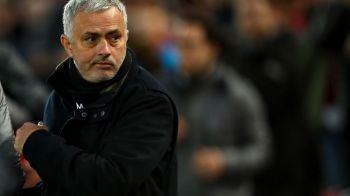 CE LOVITURA! Mourinho si-a dat acordul sa vina ACUM la Real Madrid! Cele 2 conditii pe care le-a pus