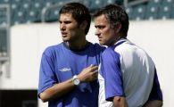 """Dezvaluire in premiera a lui Mutu! Cum s-a produs ruptura de la Chelsea: """"Mourinho a injurat Romania!"""""""