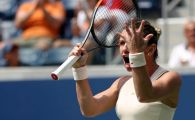 Simona Halep a fost eliminata de la Sydney: 4-6, 4-6 cu Ashleigh Barty!