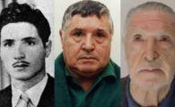 """Bossul bossilor"" a murit in inchisoare, iar familia sa a primit o factura uriasa din parte autoritatilor italiene! Cati bani trebuie sa plateasca familia lui Toto Riina"
