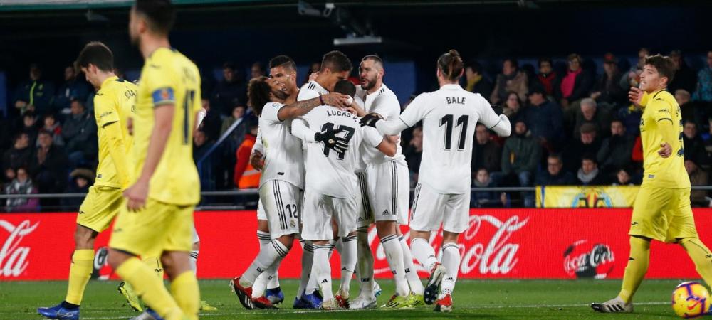 Ar fi cel mai scump jucator din ISTORIE! Lovitura BOMBA a anului la Real Madrid. A fost anuntat pretul: 250 de milioane de euro!