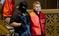 """Veste SOC! Portarul poreclit """"Pisica"""" a fost condamnat la 75 de ANI de inchisoare! Ce legaturi avea cu cartelurile de traficanti"""