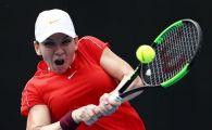 HALEP, SYDNEY | Cum arata clasamentul WTA dupa eliminarea Simonei in fata lui Barty! Cat de aproape e PERICOLUL pierderii primului loc mondial