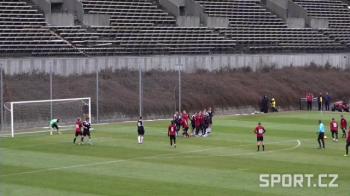 GOOOOOL STANCIU! In plin scandal la Sparta Praga, Stanciu a reusit un gol FANTASTIC din lovitura libera! Cum a putut sa traga
