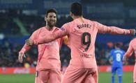 Barcelona, transfer de 75 milioane €: jucatorul si-a dat acordul, mutarea se face in urmatoarele ore!