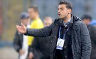 """""""Umbra"""" lui Sumudica la FCSB! Surpriza uriasa: ce antrenor secund merge cu Teja in cantonament"""