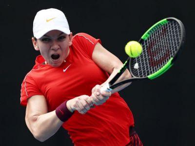 AUSTRALIAN OPEN   Programul meciurilor: cand debuteaza romancele in primul turneu de Grand Slam al anului
