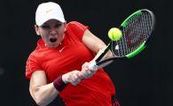 AUSTRALIAN OPEN | Programul meciurilor: cand debuteaza romancele in primul turneu de Grand Slam al anului