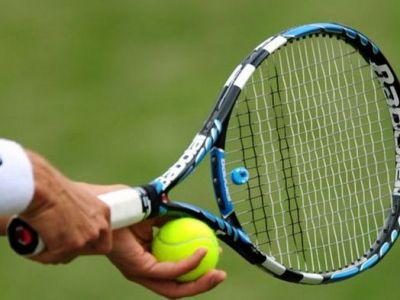Actiune de amploare a politiei: 28 de tenismeni profesionisti au fost arestati pentru blaturi la pariuri