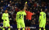 "Barcelona e INVINSA in Cupa, Coutinho a marcat golul catalanilor! ""Messi-dependenta"" loveste din nou in echipa lui Valverde"