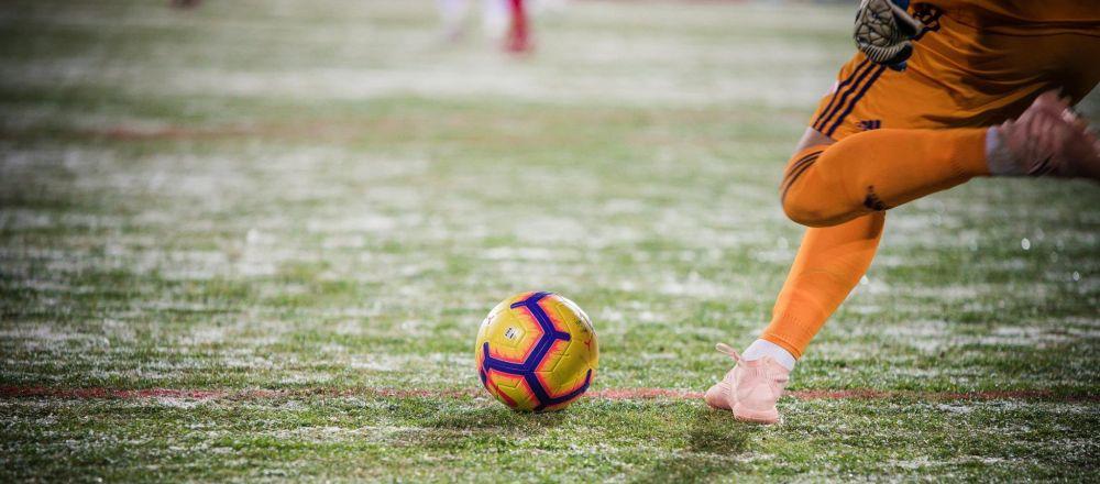 Au ramas inzapeziti! Situatie incredibila pentru un club din Liga 1: rateaza plecarea in cantonament din cauza ninsorilor