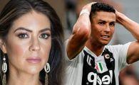 Americanii au gasit PROBA care poate duce la CONDAMNAREA lui Ronaldo pentru viol. S-a emis MANDAT pe numele portughezului. FOTO