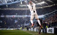 UEFA a anuntat echipa anului 2018! Real Madrid are cei mai multi jucatori, Cristiano Ronaldo a batut un nou RECORD