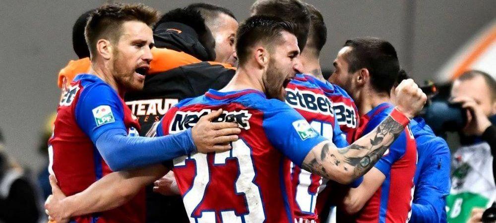 SURPRIZA lui Edi Iordanescu: a adus un jucator de la FCSB! Era intr-o situatie teribila dupa ce nu mai jucase de 8 luni
