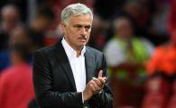 Lovitura de proportii pentru Mourinho! Portughezul, BLOCAT de Manchester United! De ce nu poate antrena
