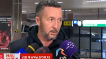 """Oficialii FCSB vad diferit sansele la titlu! Meme: """"Nu concepem sa nu castigam campionatul!"""" / Duckadam: """"Eu nu sunt asa convins"""""""