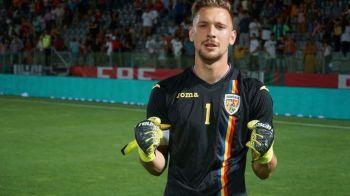 Se face! Sansa carierei pentru Ionut Radu: va fi cumparat de o echipa uriasa a Europei si se va lupta pentru postul de titular