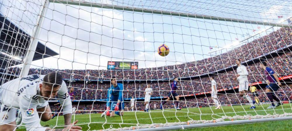 Se pregateste cel mai mare transfer din istorie! Real trebuie sa plateasca 350 de milioane € pentru inlocuitorul lui Ronaldo