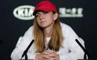 De ce nu joaca Simona Halep pe arena principala la AO 2019. Care este motivul organizatorilor