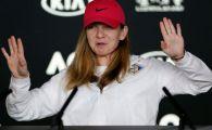 CALCULE: Cum poate ramane Simona Halep pe primul loc si dupa Australian Open